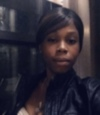 Missmay2233